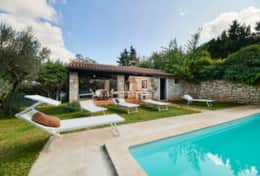 Villa-Anthony-yes-croatia-family-holiday-home-Familien-Ferienwohnung-Istrien-20