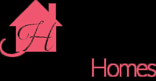 Hostessy Vacation Homes