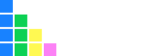 Good House Holiday Rentals