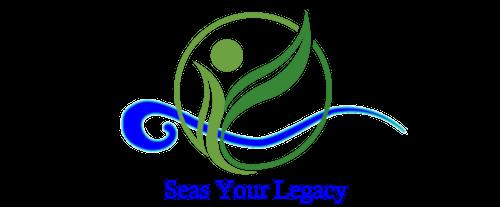 Seas Your Legacy