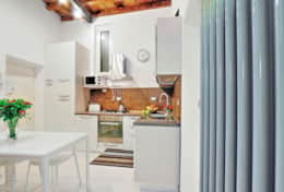 08-campo-de-fiori-2-kitchenette-2