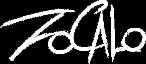 Hotel Zocalo