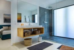 stbarth-villa-lajaponaise-bathroom3a