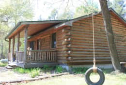 the cabins2