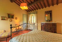 Casa-Grande-Tuscanhouses-Vacation-Rental-(19)