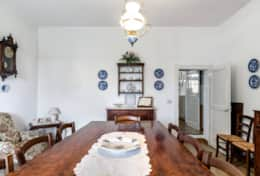 VILLA NAPOLEONE - TUSCANHOUSES - VACATION RENTAL FOR FAMILIES (11)