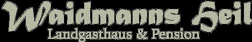 Landgasthaus & Pension Giersleben