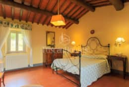 Casa-Grande-Tuscanhouses-Vacation-Rental-(20)