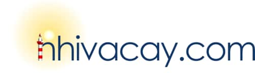 hhivacay.com