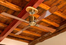 24-baullari3-ceiling-fan2