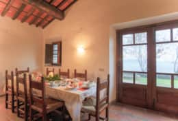 Holidays-in-Lucca-Villa-dell'-Angelo--(40)