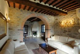 Living-room---Villa-Fonte---Trasimeno-Lake-(3)