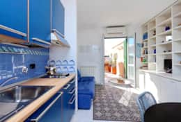 05-celimontana-kitchenette2