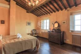 Holidays-in-Lucca-Villa-dell'-Angelo--(13)