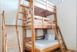 South House Bunk Bed
