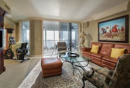 9155 Gulf Shore Dr #402 Naples mid-res-10