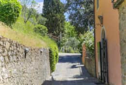 Holidays in Lucca-Villa dell'Angelo-Tuscanhouses -(103)