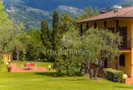 Villa-Steffy-Tuscanhouses-Vacation-Rental (8)