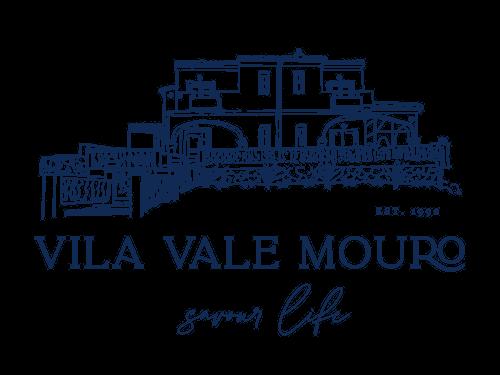 Vila Vale Mouro