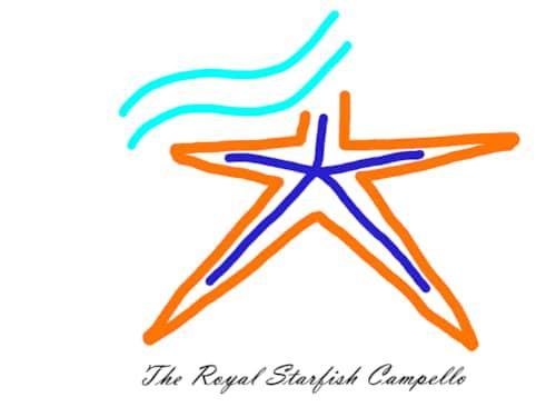the Royal Starfish Campello
