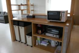BBF-Kitchen (2)